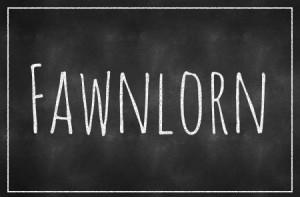 chalkboard-generator-poster-fawnlorn