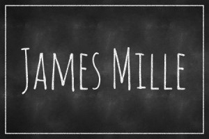 chalkboard-generator-poster-james-mille