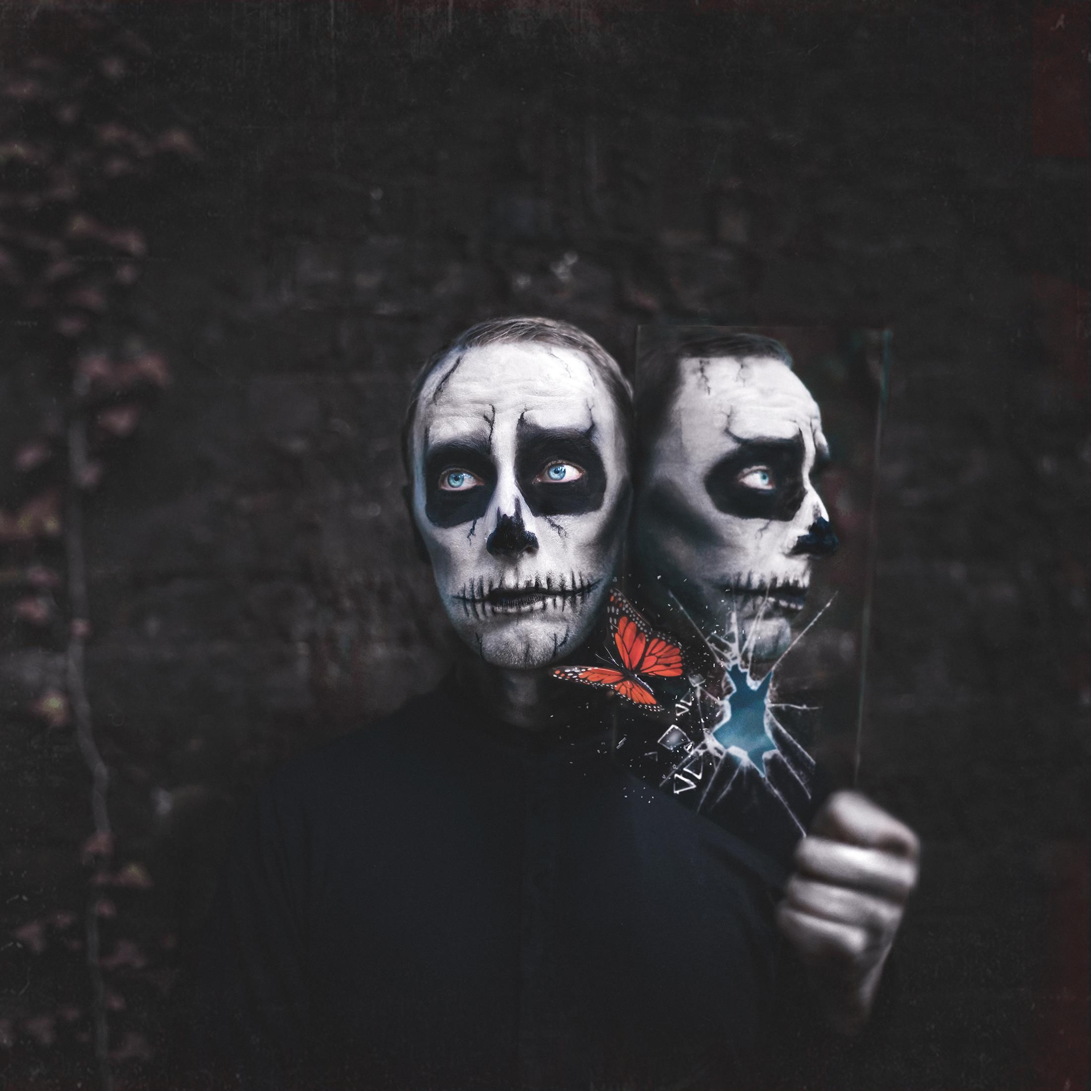 skull-Recoveredsmall